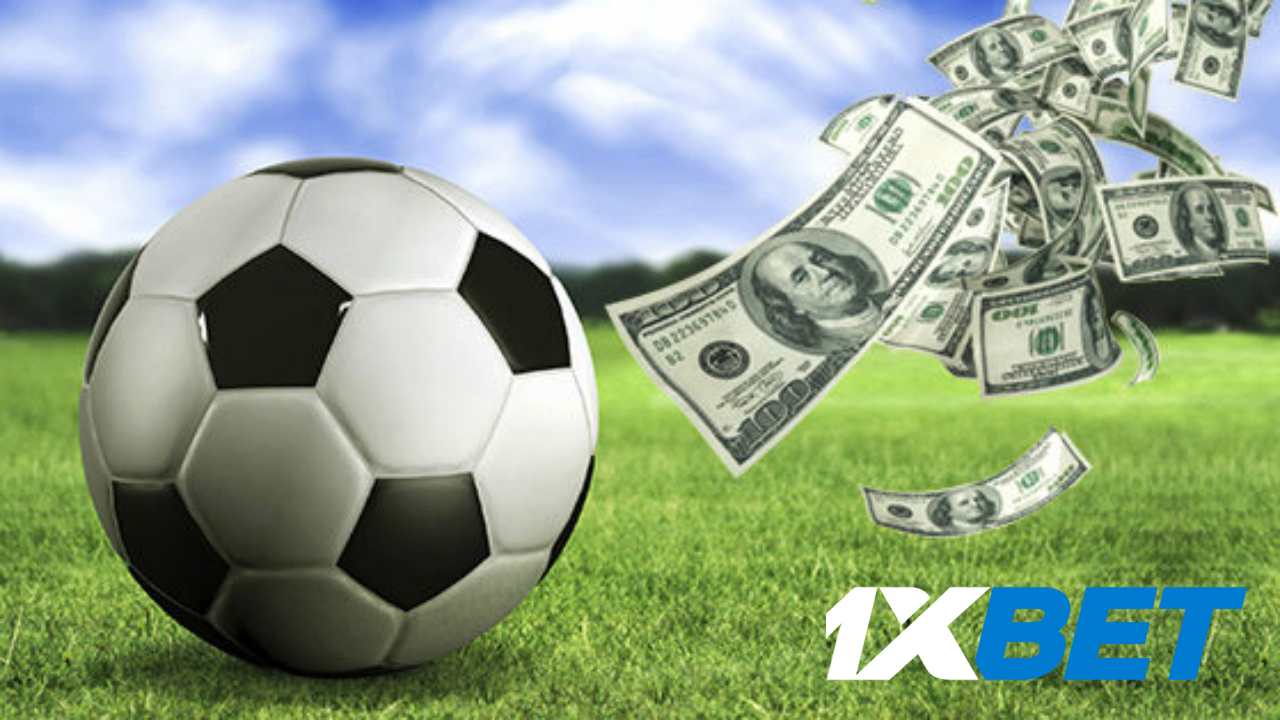 Bonuses and 1xBet Bonus Conditions