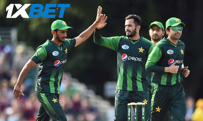 All You Need to Know about 1xBet Prediction in Pakistan